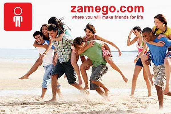 www.zamego.com