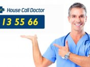 HCD Phone number