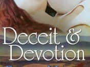 DeceitAndDevotion_Small