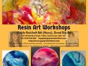 Resin Workshops INSTAGRAM REVISED copy