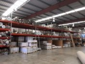 IMG - WAREHOUSE