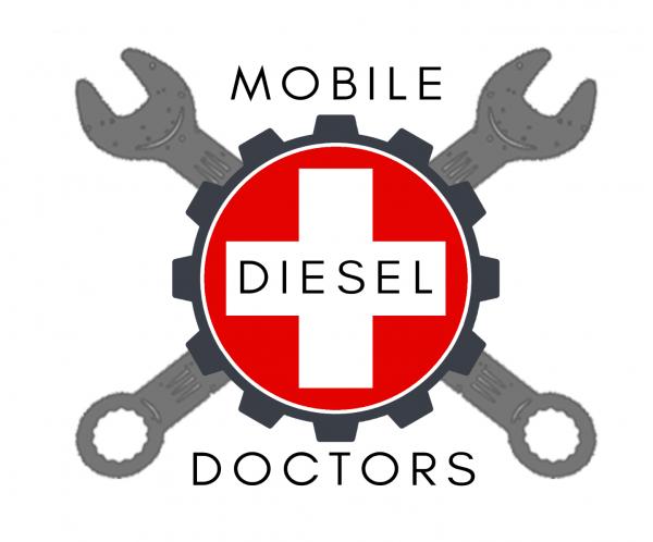 Mobile Diesel Doctors