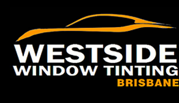 Car Tinting by Westside Window Tinting