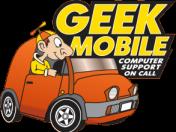 geekmobile-logo