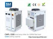 CWFL-1500-en