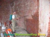 sealtight-clear-sealant-waterproof-brick-masonary