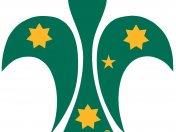 Scouts Australia Full Logo (hi-res)