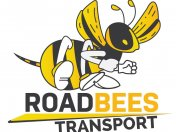 Roadbees-Logo1