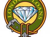 London_Loans_Logo  MASTER