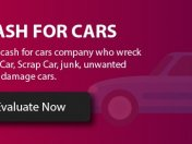 get-fast-cash-for-cars