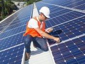 solar-panels-melbourne-vic