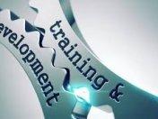 Advanced Training