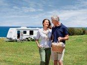 sterling_caravan