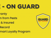 guard-pest-control-banner