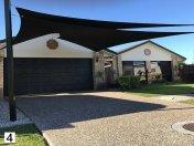 tru-blue driveway shades (4)