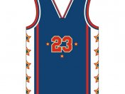 basketball-uniforms-australia