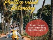 PracticeSocialDistancing_SocialTile