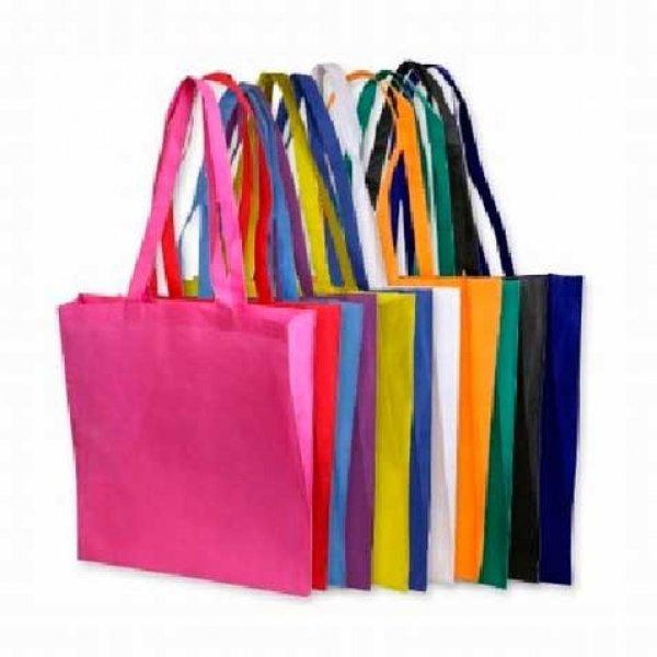 Non Woven Bags in Australia