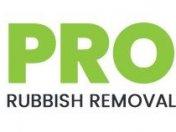 pro-rubbish-removal