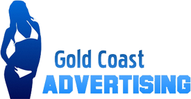 Gold Coast Advertising