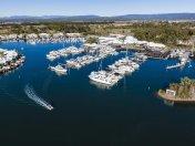 Sanctuary-Cove-Marina-Gold-Coast-QLD17