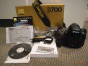 Nikon D750..12