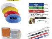 promotional_products_maddog