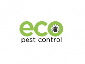 eco-pest-control-brisbane-fb