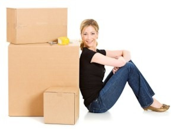 Access Furniture Removals