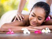 Brightwater-Thai-Massage-2
