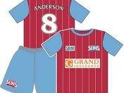 buy-custom-soccer-tops-online-in-perth