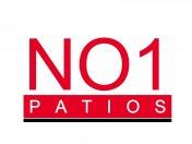 no1-patios-brisbane