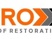 pro-roof-restorations