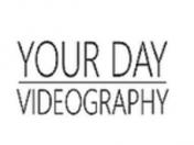 Yourday logo